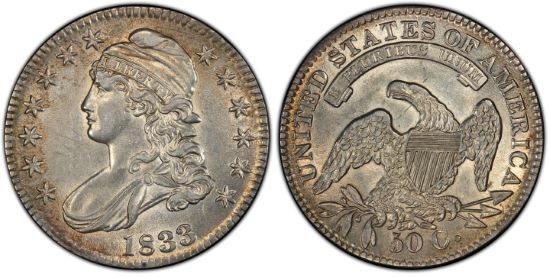 http://images.pcgs.com/CoinFacts/83087829_66851702_550.jpg