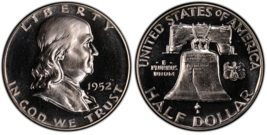 http://images.pcgs.com/CoinFacts/83088621_59649890_550.jpg