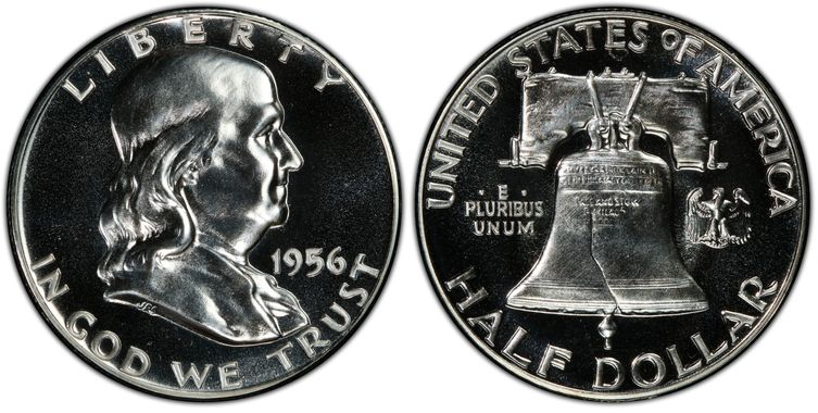 http://images.pcgs.com/CoinFacts/83091373_60750802_550.jpg