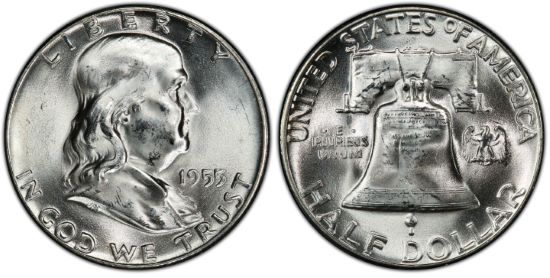 http://images.pcgs.com/CoinFacts/83091382_60750829_550.jpg