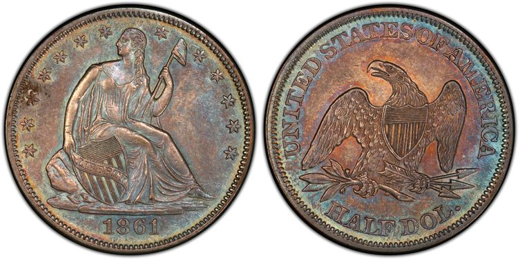 http://images.pcgs.com/CoinFacts/83095921_59963265_550.jpg