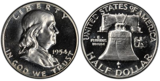 http://images.pcgs.com/CoinFacts/83100939_60959818_550.jpg