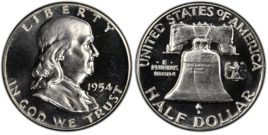 http://images.pcgs.com/CoinFacts/83100940_60959826_550.jpg