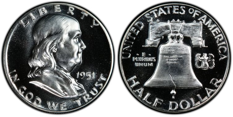 http://images.pcgs.com/CoinFacts/83100979_60999135_550.jpg