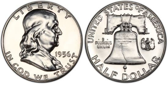 http://images.pcgs.com/CoinFacts/83101148_61833741_550.jpg