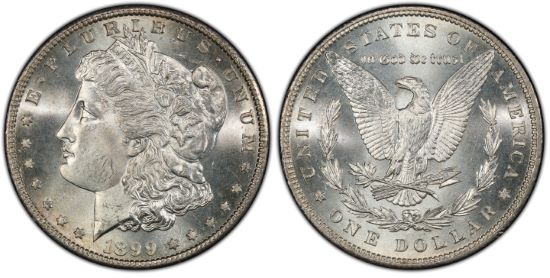 http://images.pcgs.com/CoinFacts/83103544_60789117_550.jpg