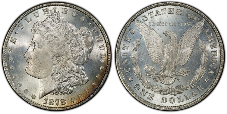 http://images.pcgs.com/CoinFacts/83103961_60789541_550.jpg