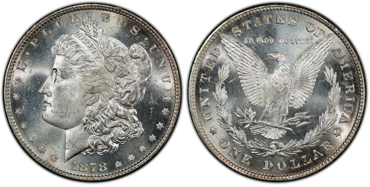 http://images.pcgs.com/CoinFacts/83103962_60789561_550.jpg