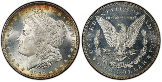 http://images.pcgs.com/CoinFacts/83103963_60789570_550.jpg