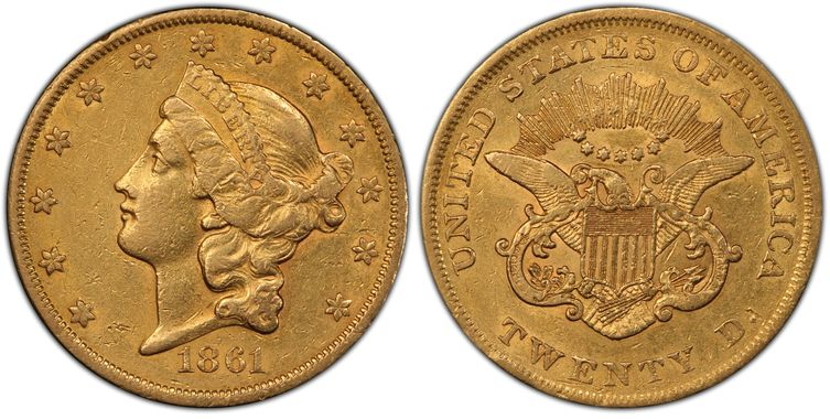 http://images.pcgs.com/CoinFacts/83104088_61263474_550.jpg