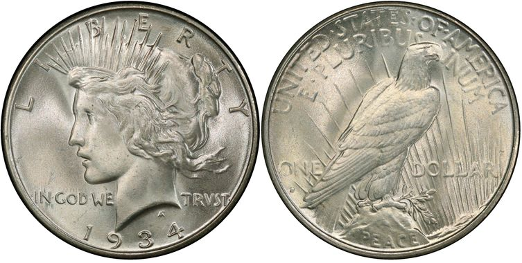 http://images.pcgs.com/CoinFacts/83104099_60789001_550.jpg