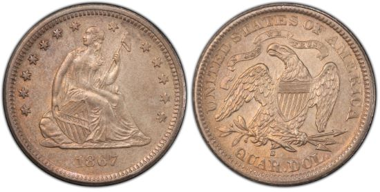http://images.pcgs.com/CoinFacts/83104325_61223649_550.jpg