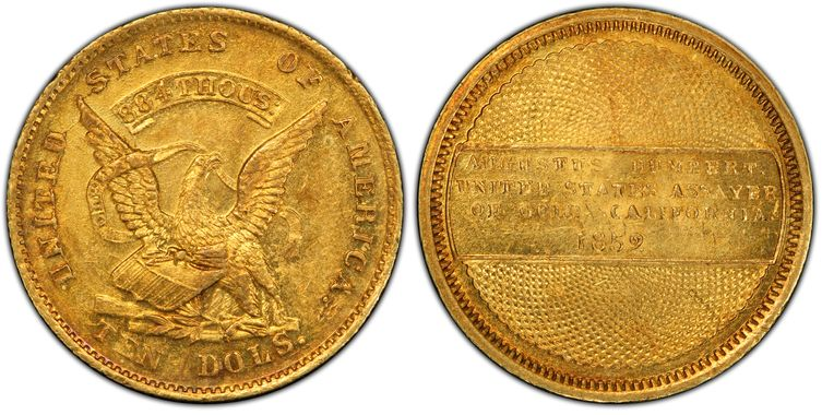 http://images.pcgs.com/CoinFacts/83109541_61037346_550.jpg