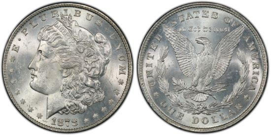 http://images.pcgs.com/CoinFacts/83127885_61513427_550.jpg