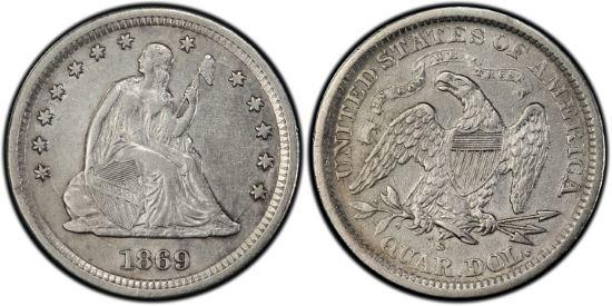 http://images.pcgs.com/CoinFacts/83128257_45133782_550.jpg