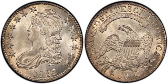 http://images.pcgs.com/CoinFacts/83129491_41360874_550.jpg