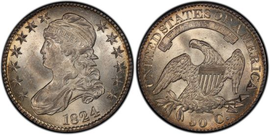 http://images.pcgs.com/CoinFacts/83129491_45588902_550.jpg
