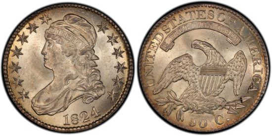 http://images.pcgs.com/CoinFacts/83129491_45935523_550.jpg