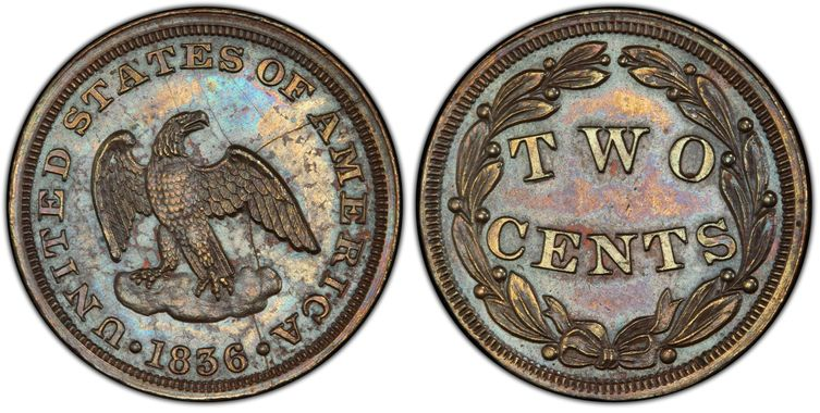 http://images.pcgs.com/CoinFacts/83135314_61072816_550.jpg
