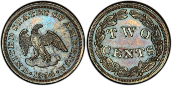 http://images.pcgs.com/CoinFacts/83135314_61566597_550.jpg