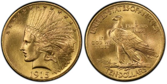 http://images.pcgs.com/CoinFacts/83142374_60710377_550.jpg