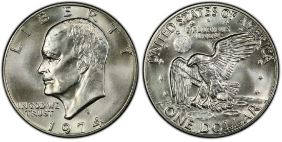 http://images.pcgs.com/CoinFacts/83143954_60749349_550.jpg