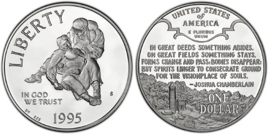 http://images.pcgs.com/CoinFacts/83150814_115698007_550.jpg