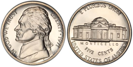 http://images.pcgs.com/CoinFacts/83152758_60706017_550.jpg