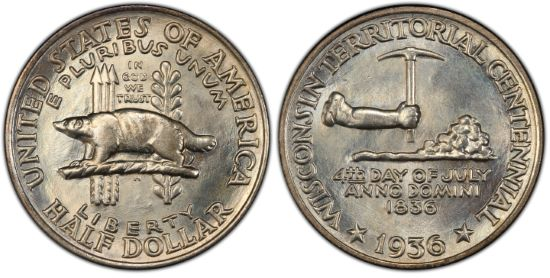 http://images.pcgs.com/CoinFacts/83154457_61833285_550.jpg