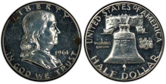 http://images.pcgs.com/CoinFacts/83155688_62238953_550.jpg