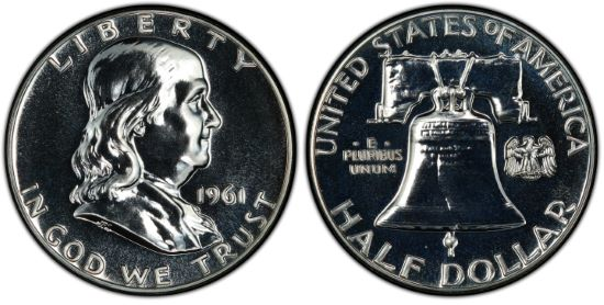 http://images.pcgs.com/CoinFacts/83155689_62239012_550.jpg
