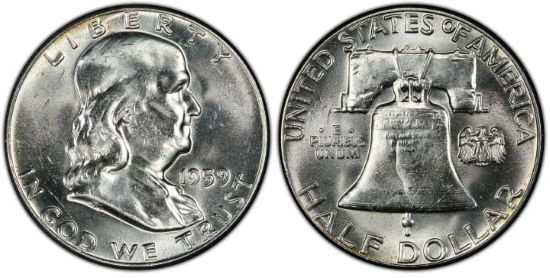 http://images.pcgs.com/CoinFacts/83155691_62239017_550.jpg