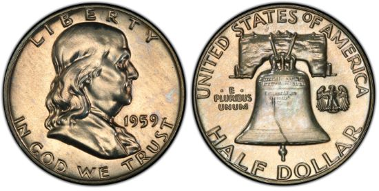 http://images.pcgs.com/CoinFacts/83155692_62239147_550.jpg