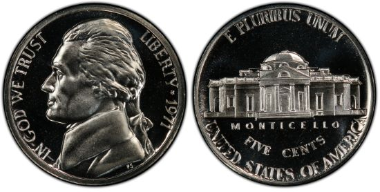 http://images.pcgs.com/CoinFacts/83156261_60711125_550.jpg