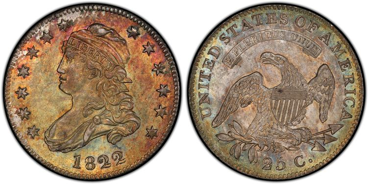 http://images.pcgs.com/CoinFacts/83203043_60241589_550.jpg