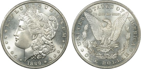 http://images.pcgs.com/CoinFacts/83205022_1463064_550.jpg