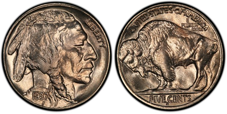 http://images.pcgs.com/CoinFacts/83205379_60242145_550.jpg
