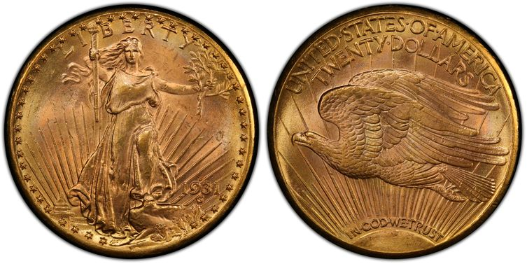 http://images.pcgs.com/CoinFacts/83205501_60242424_550.jpg