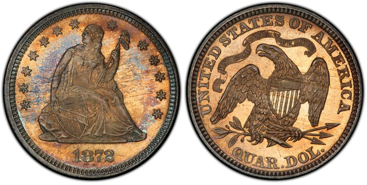 http://images.pcgs.com/CoinFacts/83205723_60233908_550.jpg