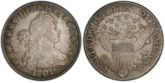 http://images.pcgs.com/CoinFacts/83208614_60268928_550.jpg