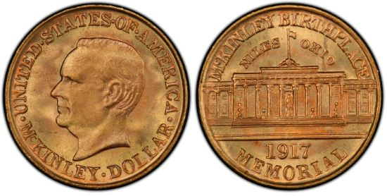 http://images.pcgs.com/CoinFacts/83210919_60228728_550.jpg