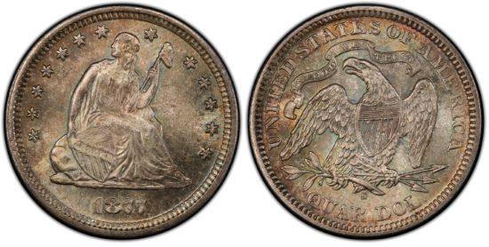 http://images.pcgs.com/CoinFacts/83210958_60228527_550.jpg