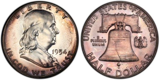 http://images.pcgs.com/CoinFacts/83211608_60497114_550.jpg