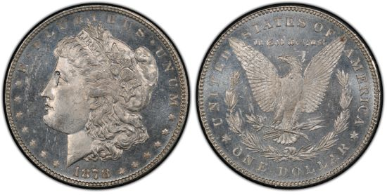 http://images.pcgs.com/CoinFacts/83214612_60200022_550.jpg