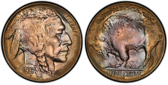http://images.pcgs.com/CoinFacts/83214863_60199985_550.jpg