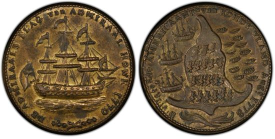 http://images.pcgs.com/CoinFacts/83215649_60266577_550.jpg