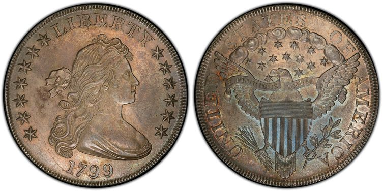 http://images.pcgs.com/CoinFacts/83216231_60305157_550.jpg