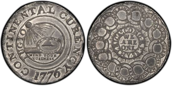 http://images.pcgs.com/CoinFacts/83216634_60862417_550.jpg