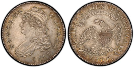 http://images.pcgs.com/CoinFacts/83218695_52539103_550.jpg