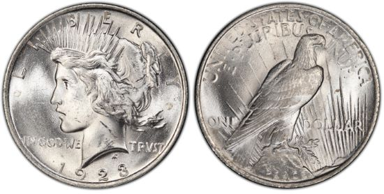 http://images.pcgs.com/CoinFacts/83219274_61223172_550.jpg